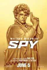 Spy-2015-160