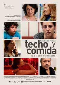 Techo-y-Comida-(2015)