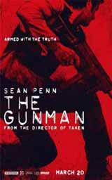 The-Gunman-2015-160