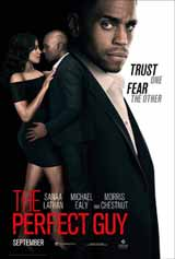 The-Perfect-Guy-(2015)-160