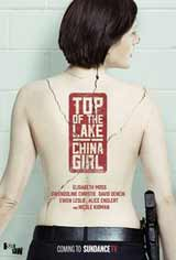 Top-of-Lake-Serie