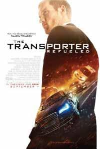 Transporter-Legacy-(2015)