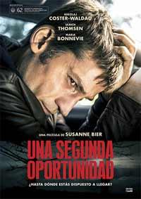 Una-Segunda-Oportunidad-(2014)