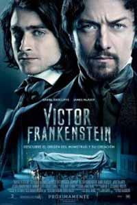 Victor-Frankenstein-(2015)