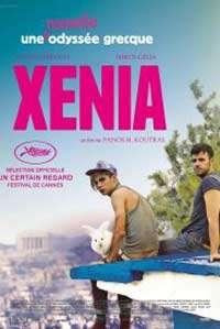 Xenia-(2014)