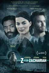 Z-for-Zachariah-(2015)-160