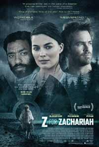 Z-for-Zachariah-(2015)