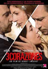 3-Corazones-(2014)