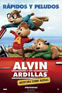 Alvin-y-las-Ardillas-4-Aventura-Sobre-Ruedas-(2015)
