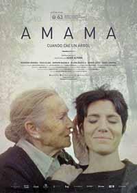 Amama-(2015)