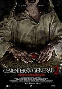 Cementerio-General-2-(2015)