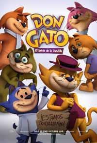 Don-Gato-El-Inicio-de-la-Pandilla-(2015)