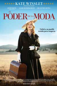 El-Poder-de-la-Moda-(2015)
