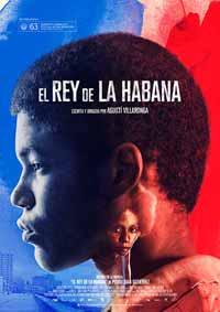 El-Rey-de-La-Habana-(2015)