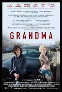 Grandma-(2015)