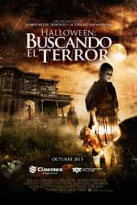 Halloween-Buscando-el-Terror-(2014)