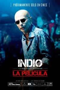 Indio-La-Pelicula-(2015)