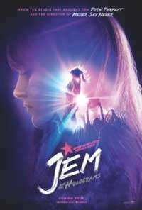 Jem-and-the-Holograms-(2015)