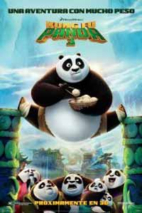 Kung-Fu-Panda-3-(2016)