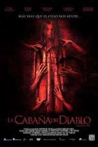La-Cabana-del-Diablo-(2013)
