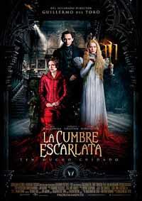 La-Cumbre-Escarlata-(2015)