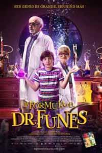 La-Formula-del-Doctor-Funes-(2015)