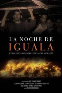 La-Noche-de-Iguala-(2015)