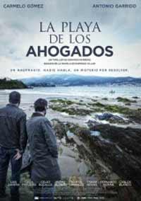La-Playa-de-los-Ahogados-(2015)