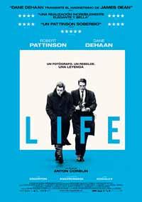 Life-(2015)