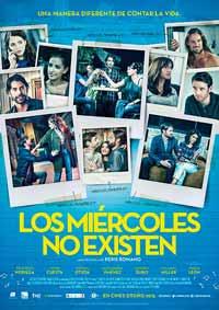 Los-Miercoles-no-Existen-(2015)