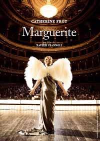 Marguerite-(2015)