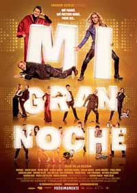Mi-Gran-Noche-(2015)