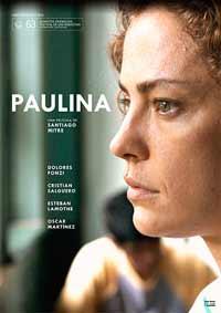 Paulina-(2015)