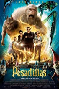Pesadillas-(2015)