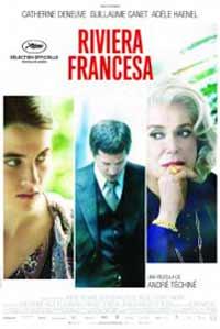 Riviera-Francesa-(2014)
