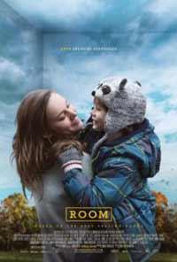 Room-(2015)