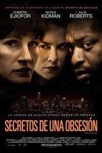 Secretos-de-una-Obsesion-(2015)