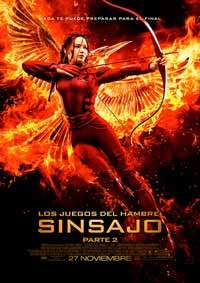 Sinsajo-Parte-2-(2015)