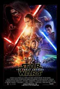 Star-Wars-Episodio-VII-(2015)