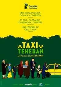 Taxi-Teheran-(2015)