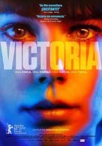 Victoria-(2015)