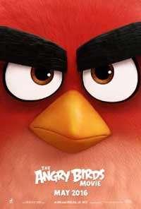 Angry-Birds-La-Pelicula-(2016)