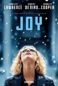 Joy-El-Nombre-del-Exito-(2015)