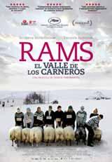 Rams-El-Valle-de-los-Carneros-(2015)-160