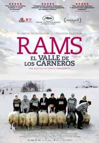 Rams-El-Valle-de-los-Carneros-(2015)
