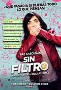 Sin-Filtro-(2016)-120
