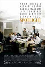 Spotlight-(2015)-160