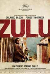Zulu-(2013)-160