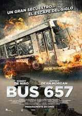 Bus-657-(2015)-160