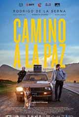 Camino-a-La-Paz-(2015)-160